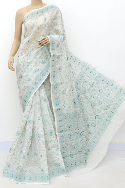 Buy Casual Tant Sarees Online Pure Casual Tant Sarees Trendy