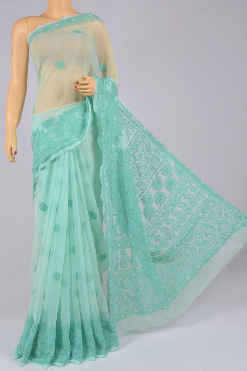 Sarees online shopping hyderabad